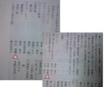 1993_gunzo